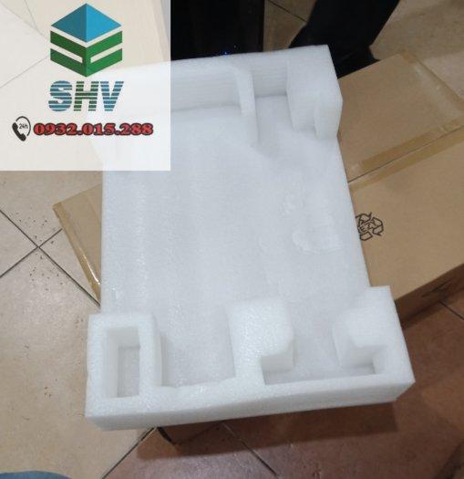 Xốp Pe Foam dạng tấm, khuôn định hình giá rẻ1