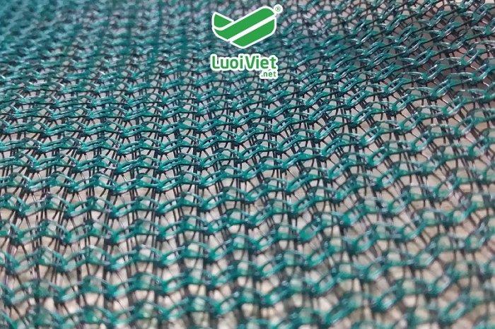 Lưới che lan dệt kim sợi tròn1