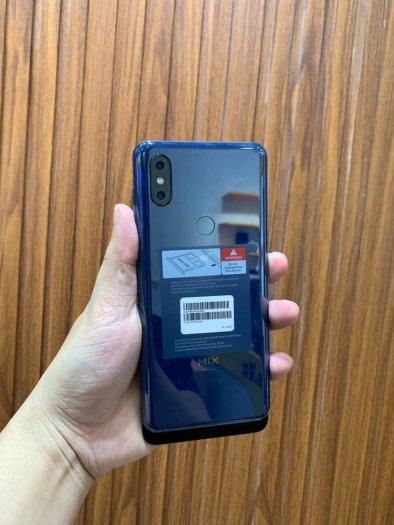 Xiaomi Mi MIX 3 5G 6/128GB0
