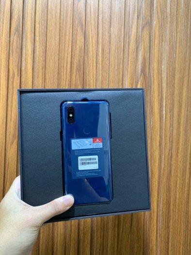 Xiaomi Mi MIX 3 5G 6/128GB5