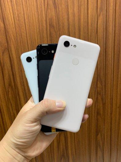 Google Pixel 3/XL 64BG3