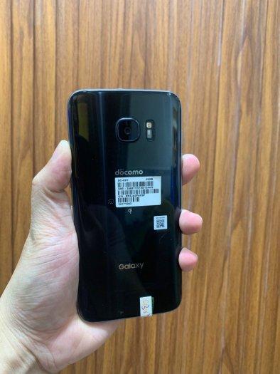 Thanh lý Samsung S7 Edge0