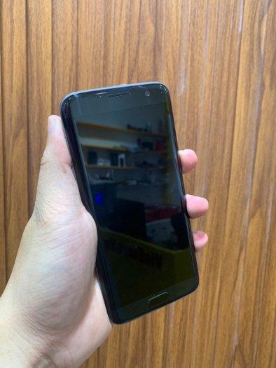 Thanh lý Samsung S7 Edge4