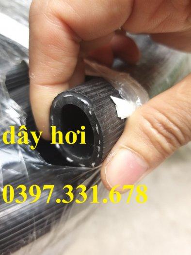Ống dây hơi EAGLE FLEX phi 6.5mm; 8.5mm; 9.5mm; 13mm; 16mm; 19mm; 25mm; 32mm giá rẻ tại Hà Nội1
