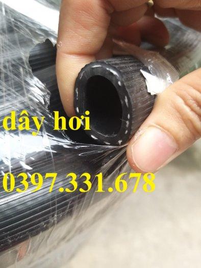 Ống dây hơi EAGLE FLEX phi 6.5mm; 8.5mm; 9.5mm; 13mm; 16mm; 19mm; 25mm; 32mm giá rẻ tại Hà Nội0
