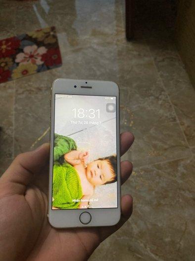 Iphone 6s chị gái mình lên đời, nhờ nình bán ạ3