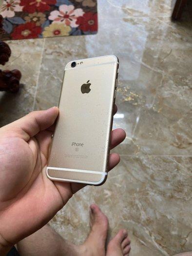 Iphone 6s chị gái mình lên đời, nhờ nình bán ạ4