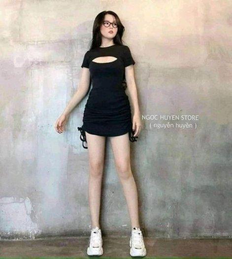 Váy nữa2