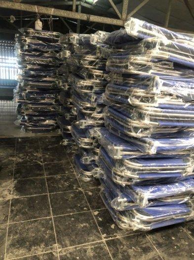 Cần thanh lý ghế bố giá sỉ tại xưởng sản xuất anh khoa1