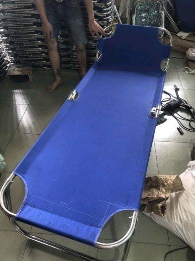 Cần thanh lý ghế bố giá sỉ tại xưởng sản xuất anh khoa2