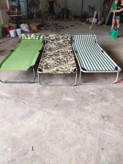 Cần thanh lý ghế bố giá sỉ tại xưởng sản xuất anh khoa3