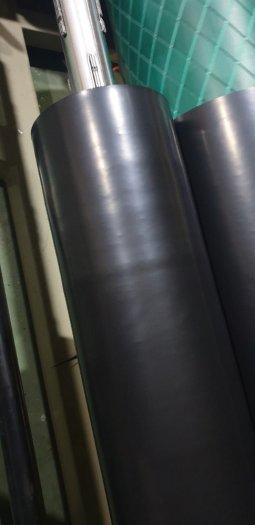 Bạt hdpe 0.3mm 0.5mm 0.75mm lót nhà xưởng,công ty xí nghiệp0
