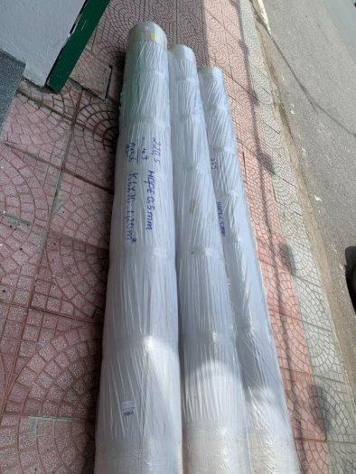 Bạt phủ nông nghiệp hdpe 0.3mm 0.5mm 0.75mm suncogroupvn4