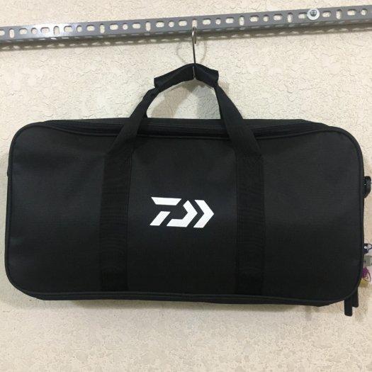 Túi trống để tập GYM, du lịch, đá banh, thể thao - BLTX260