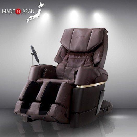 Ghế massage hạng thương gia Kiwami 4D-9706
