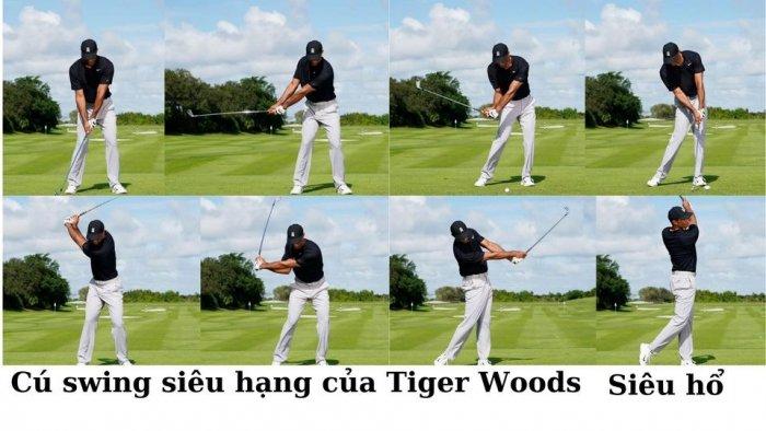 Phòng Golf 3D nhập khẩu Hàn Quốc0