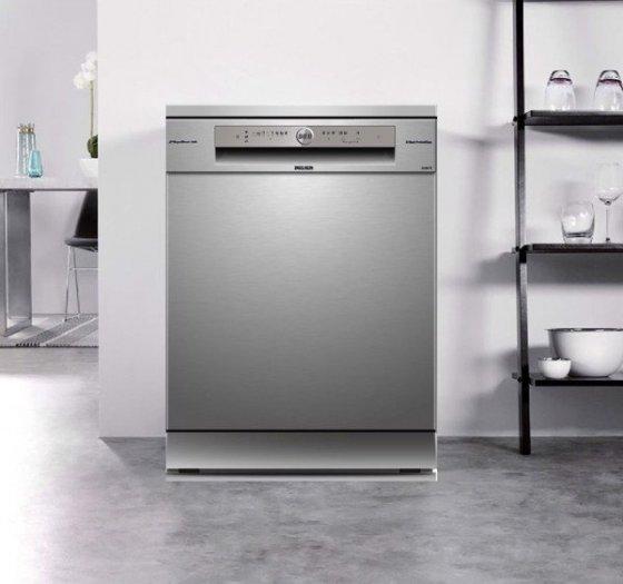 Máy rửa chén nhập khẩu từ Đức FEUER GB15882
