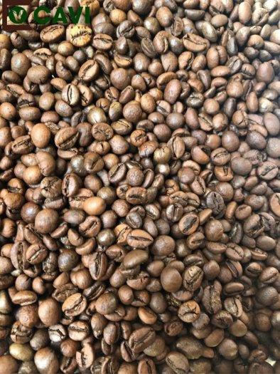 Cà phê bôt cao cấp @ 250g V' ORI1