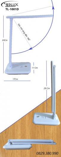 Đèn bàn - đèn học chống cận _ an toàn cho mắt6