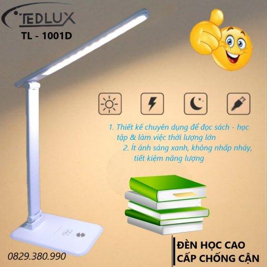 Đèn bàn - đèn học chống cận _ an toàn cho mắt3