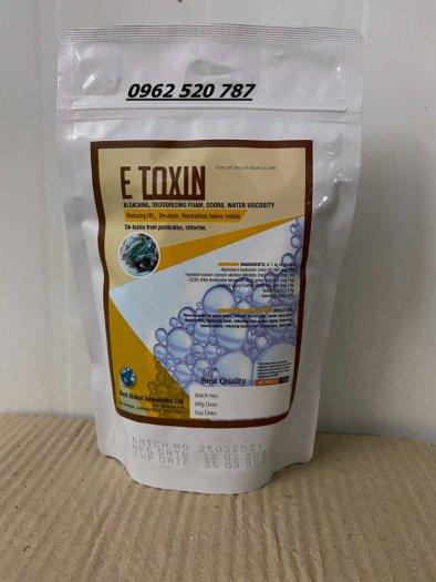 E toxin dùng trong nuôi trồng thủy sản2