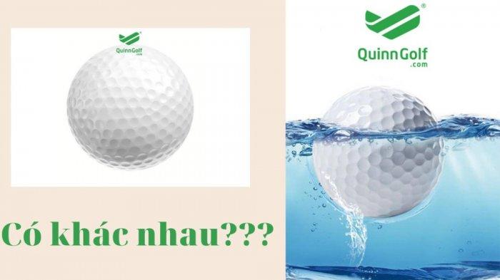 Bóng Golf0