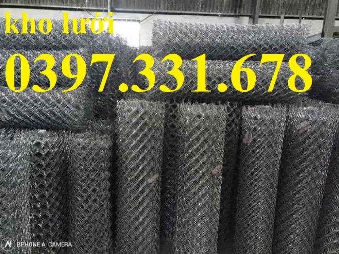 Chuyên sản xuất lưới B20 khổ 1m, 1,2m, 1,5m, 1,8m. giá rẻ0