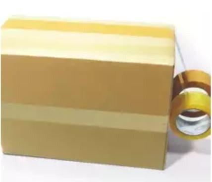 Băng keo đóng gói / Băng keo văn phòng phẩm / Băng keo in / Băng keo chất lượng5