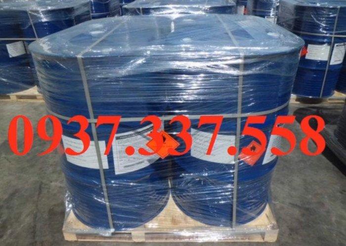 Dehydol LS 9 TH tại Miền Nam 09373375580