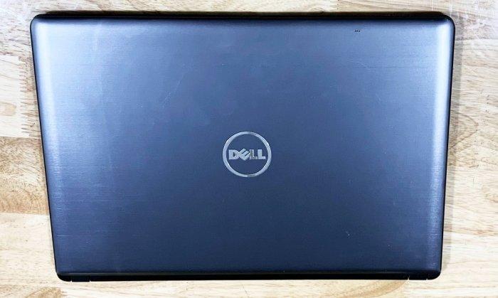 Laptop Dell Vostro 5470 Core i7-4510U Ram 4GB SSD 128GB Máy Đẹp 2 CARD VGA Rời Màn 14 Inch Máy Đẹp3