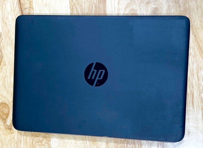 Laptop HP Elitebook 820-G2 Core i7-5600U Ram 4GB SSD 180GB VGA ON Màn Hình 12.5 Inch Máy Vỏ Nhôm4