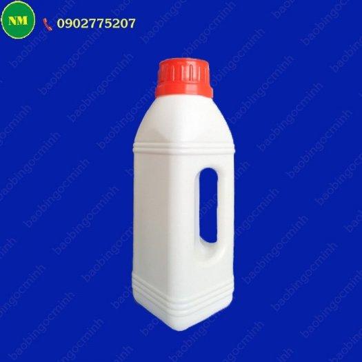 CAN NHỰA HDPE14