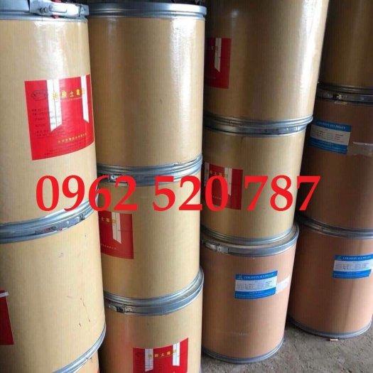 Oxytetracycline Hydrochlorine 98%0