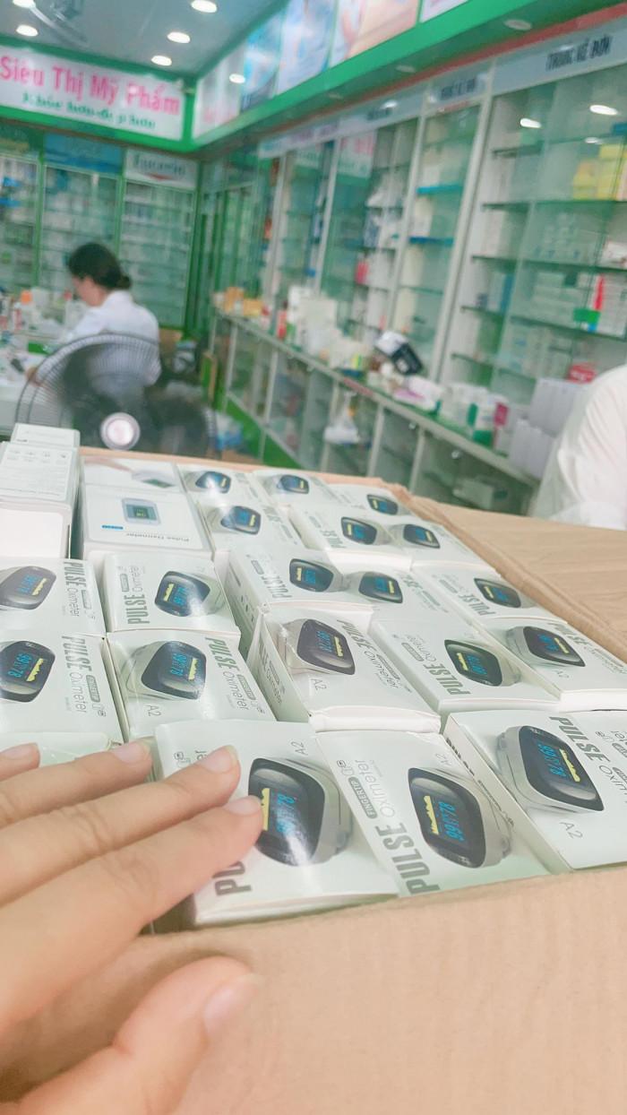 Mua Máy đo nồng độ oxy trong máu Sp02 ( spo2) Oximeter -nguồn hàng sỉ, cộng tác viên bán hàng nhập sỉ liên hệ 0938 39 59 39 7