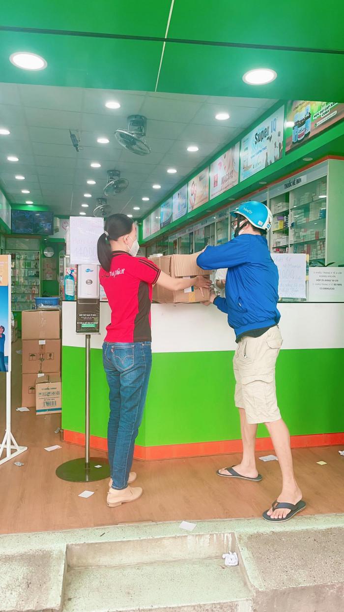 Mua Máy đo nồng độ oxy trong máu Sp02 ( spo2) Oximeter -nguồn hàng sỉ, cộng tác viên bán hàng nhập sỉ liên hệ 0938 39 59 39 8