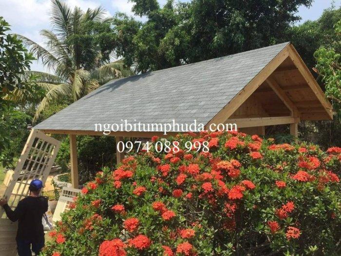 Nơi bán ngói lợp nhà cao cấp tại Hà Nội, TP Hồ Chí Minh5
