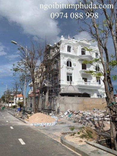 Nơi bán ngói lợp nhà cao cấp tại Hà Nội, TP Hồ Chí Minh1