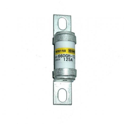 CẦU CHÌ HINODE 660GH-160SUL - Nhập khẩu chính hãng bởi TTH Automatic Co.,LTD4