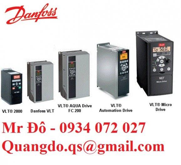 Van Danfoss4