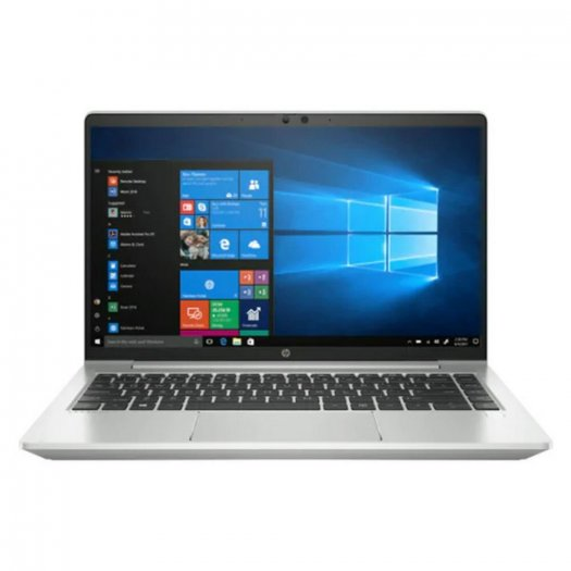 Laptop HP Probook 440 G8 2Z6G9PA1