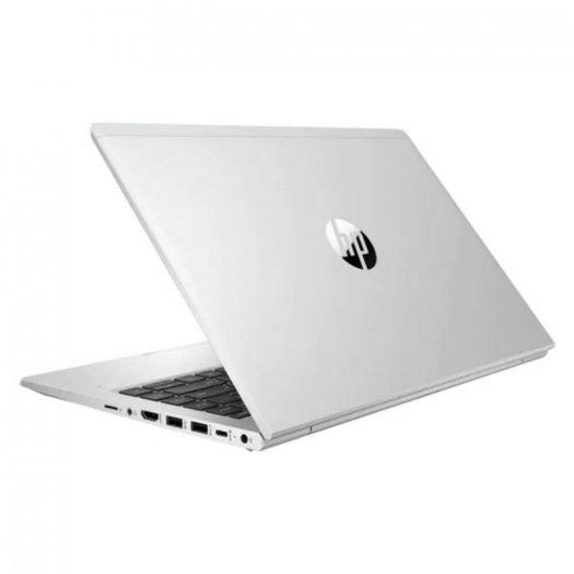 Laptop HP Probook 440 G8 2Z6G9PA0