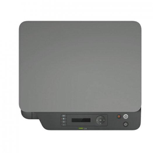 Máy in Laser đen trắng đa chức năng HP 135A -4ZB82A in, copy, scan1