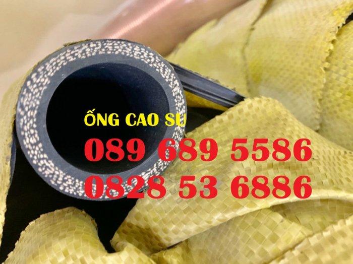Chuyên Ông D90, D100, D110 D120, D150, D200, D250, D300, D350, D4003