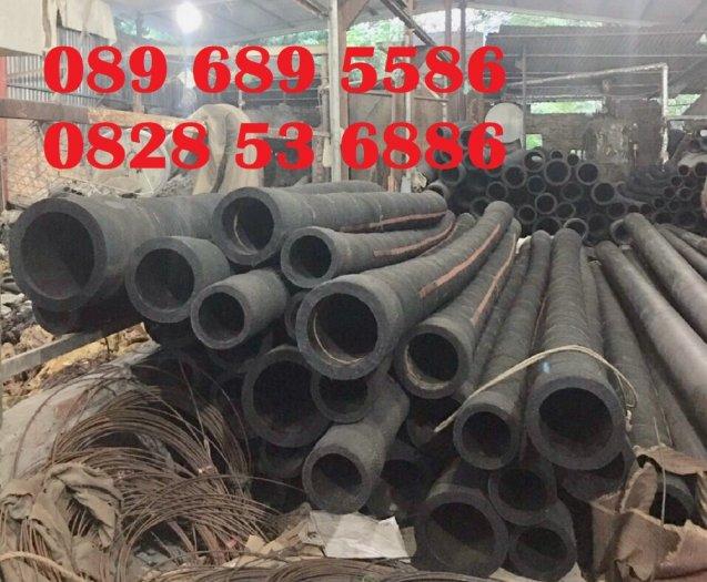 Chuyên Ông D90, D100, D110 D120, D150, D200, D250, D300, D350, D4002