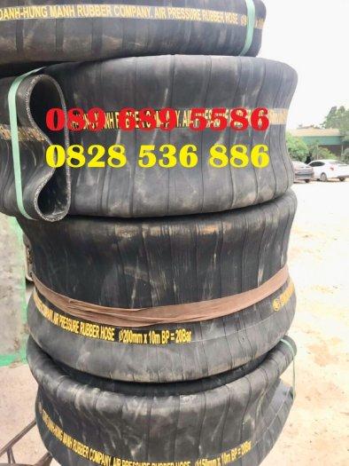 Chuyên Ông D90, D100, D110 D120, D150, D200, D250, D300, D350, D4000