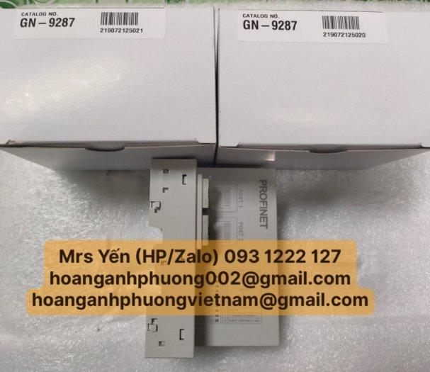 Mô-đun GN-9287   Crevis   Hàng phân phối trực tiếp bởi Hoàng Anh Phương2