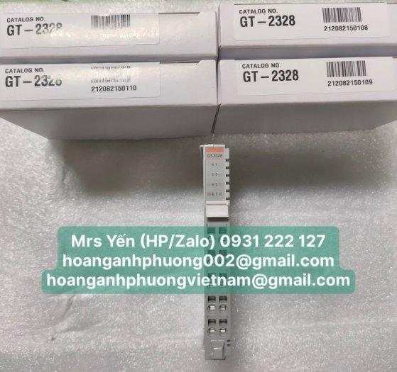 GT-2328   Mô-đun1