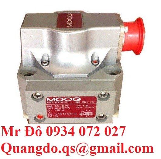 Van Moog chính hãng tại Việt Nam2