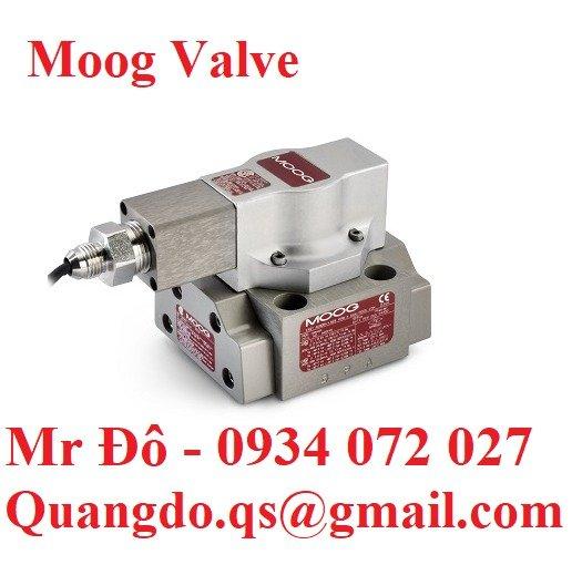 Van Moog chính hãng tại Việt Nam1