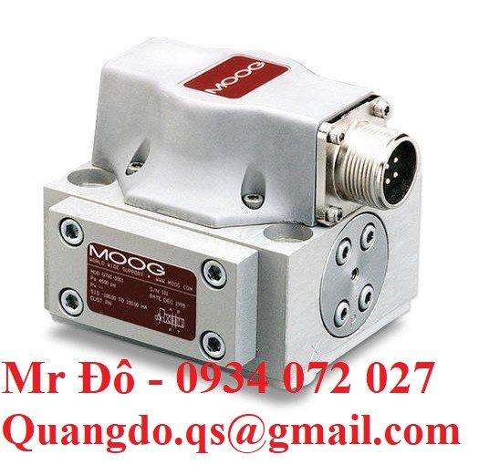 Van Moog chính hãng tại Việt Nam0
